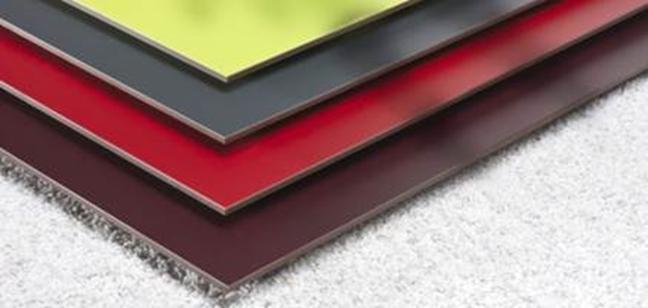 Gamme ext rieure panostrat fabricant de panneaux for Fabricant panneau publicitaire exterieur